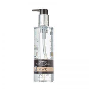 Janzen handwash - Skin 90