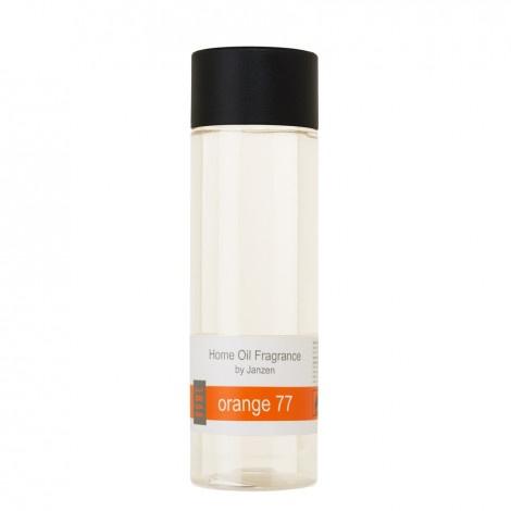 Navulling diffuser - Orange 77