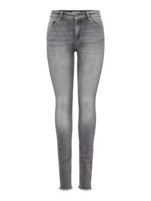 Blush enkel jeans - 06