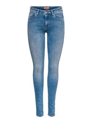 Carmen jeans - 01