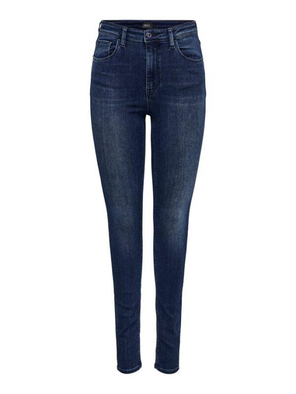 Hypersoft jeans - Dark blue
