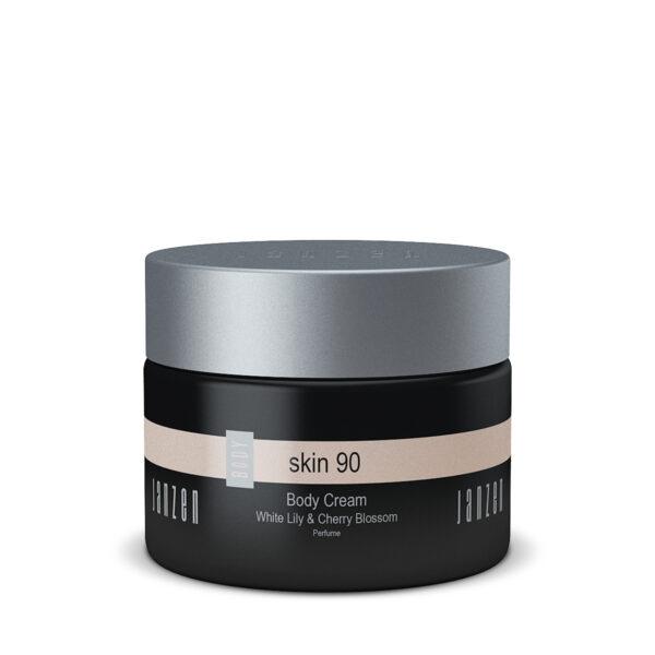 Janzen body cream - Skin 90