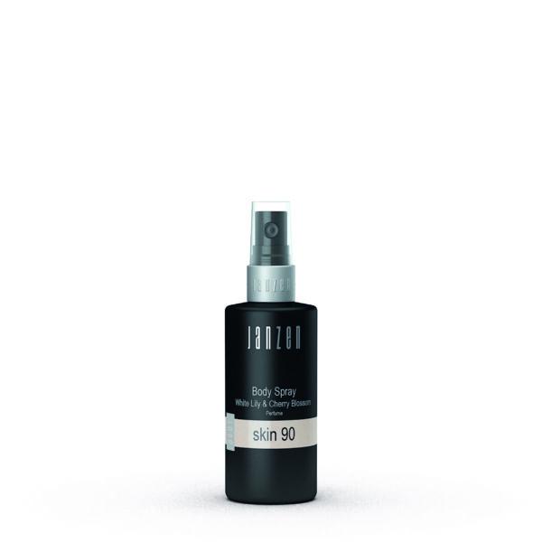 Janzen body spray - Skin 90