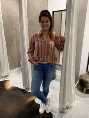 Juna blouse