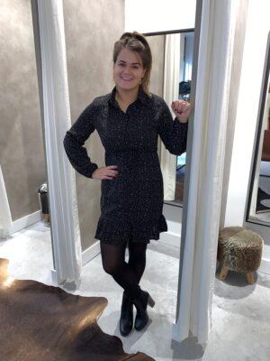 Lofty Manner Gaby dress