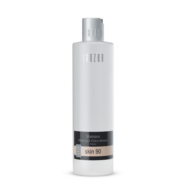 Janzen shampoo - Skin 90